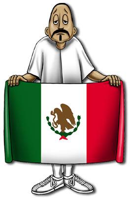 Homies World Mexican Drawings Chola