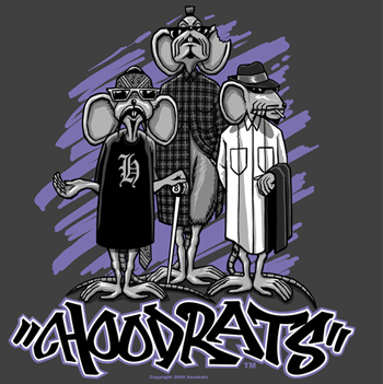 homies tv   the official site of the original homies